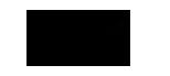Toronto Transportation Club Inc Logo